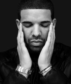 Gambar Drake