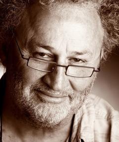 Photo of Avraham Karpick