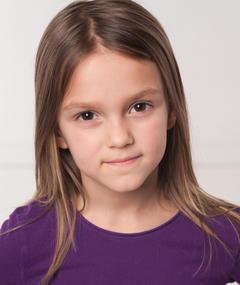 Photo of Abbie Magnuson