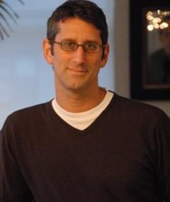 Photo of Michael Engler
