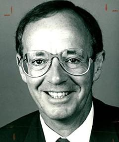 Photo of Terry Maher