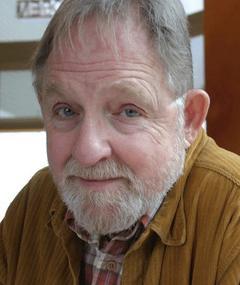 Photo of Bill Kerby