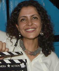 Photo of Nitya Mehra