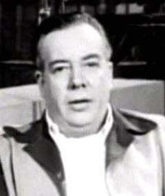 Photo of Bud Pollard