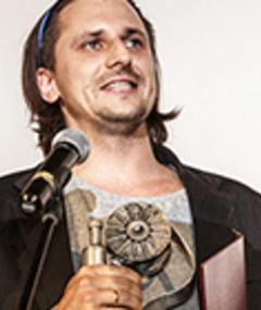 Photo of Wojciech Włodarski