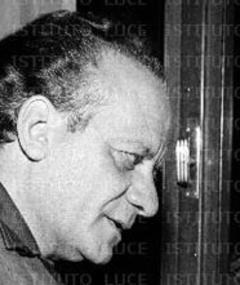 Photo of Domenico Paolella