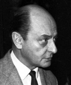Photo of Ryszard Straszewski