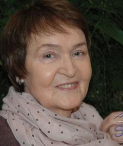 Photo of Malgorzata Prazmowska