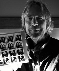 Photo of Patrick R. Norris