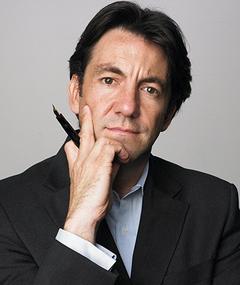 Photo of Tim Dutton