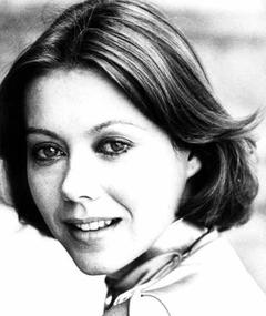 Photo of Jenny Agutter
