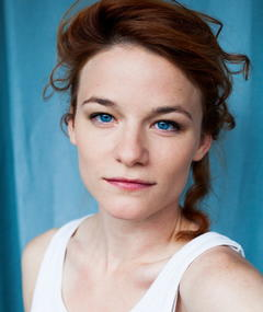 Valerie Pachner adlı kişinin fotoğrafı
