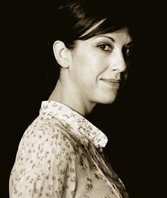 Photo of Gaia Manzini