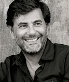 Photo of Mario Giordano