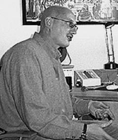 Photo of Hans Funck