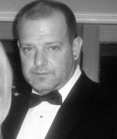 Photo of Alexander Bubenheim