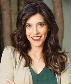 Photo of Catalina Aguilar Mastretta