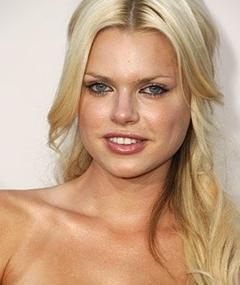 Photo of Sophie Monk