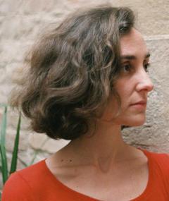 Photo of Ariadna Ribas