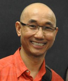 Photo of Lowell Lo