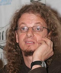 Photo of Rodrigo Plá