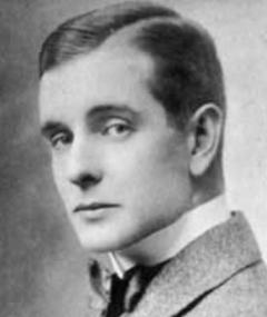 Photo of Creighton Hale