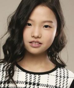 Photo of Choi Soo-In
