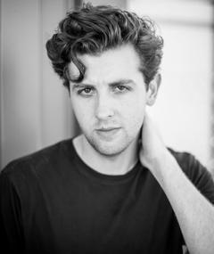 Photo of Jamie xx