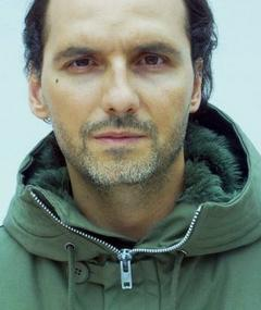 Photo of Sebastián Escofet