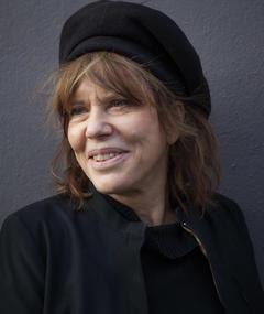 Photo of Éliane de Latour