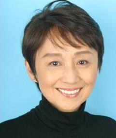 Photo of Keiko Han