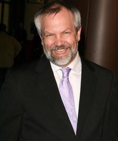 Photo of Brian Nelson