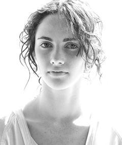 Photo of Xamira Zuloaga
