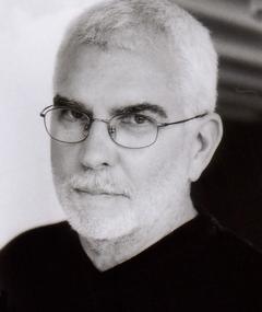 Photo of Bob Swaim