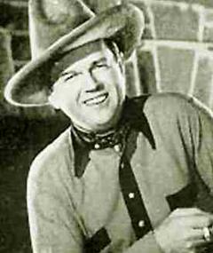 Photo of Charles Belden
