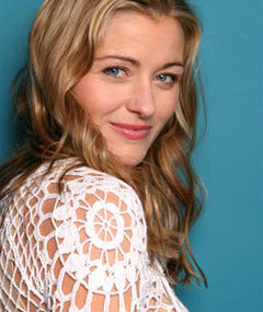 Photo of Louise Lombard