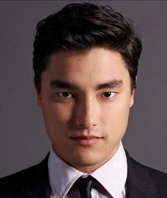 Photo of Remy Hii