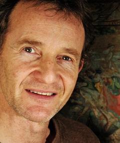 Photo of Anton Lesser