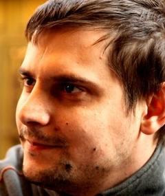 Photo of Andrei Iancu