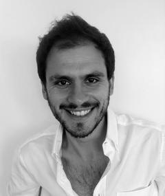 Photo of Benjamin Elalouf