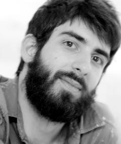 Photo of Stamos Dimitropoulos