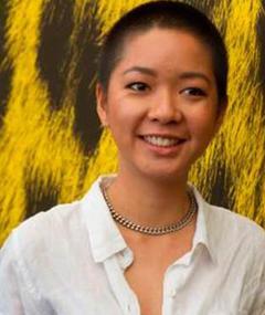 Photo of Atchara Suwan