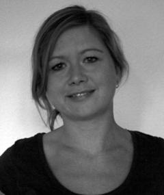 Photo of Maja Tennstedt