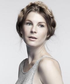 Photo of Anna Schinz