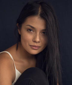 Laura Osma adlı kişinin fotoğrafı