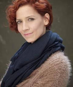 Maruia Shelton adlı kişinin fotoğrafı