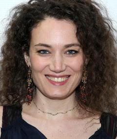 Photo of Coralie Fargeat