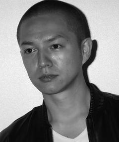 Kei Chikaura adlı kişinin fotoğrafı