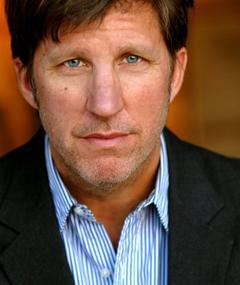 Photo of Robert Peters