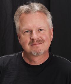 Photo of David Hoselton